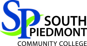 South Piedmont Community College