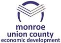monroe union econ logo