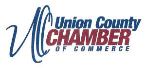 uccoc logo