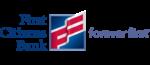 fcb-forever-first-logo