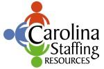 CSR Logo Final