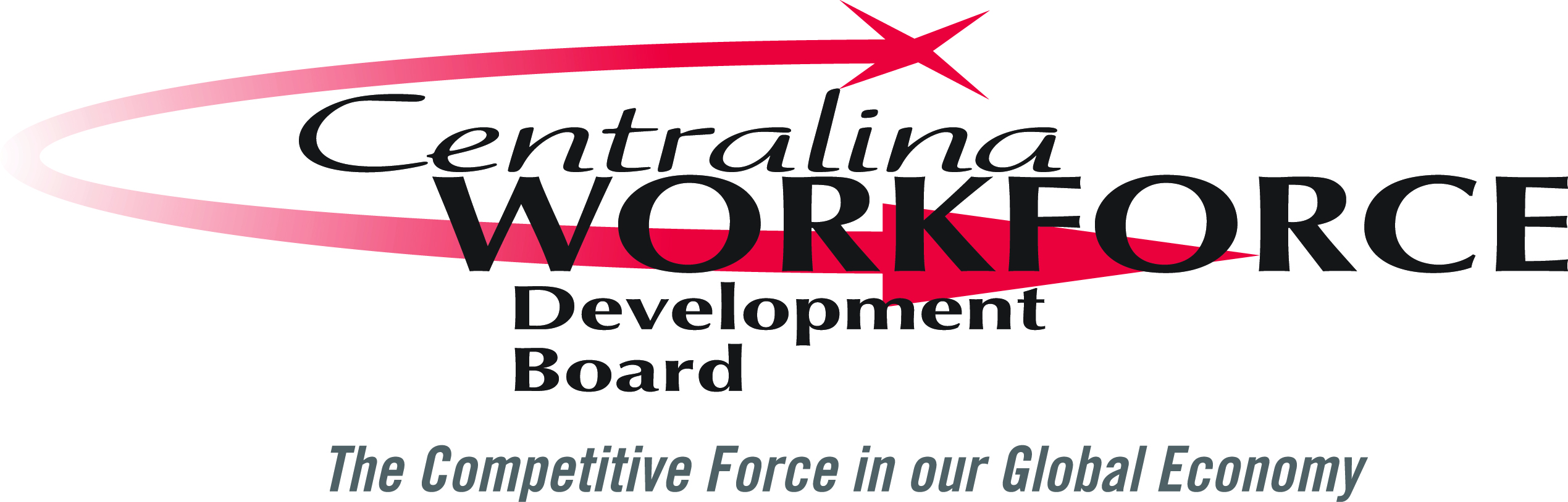 Centralina Workforce Development