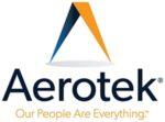artk_rgbwtag-hi-res-logo-6-15-16-web