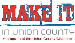 Make it in Union County